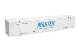 MARTEN O 53' CMIC CONTAINER