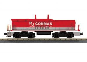 RJ CORMAN SW-9 CALF DUMMY