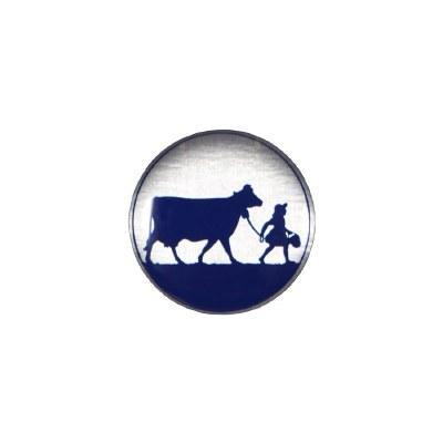 Lapel Pin Logo