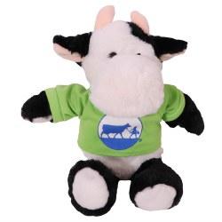 Cow by Fiesta