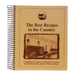 Best Recipes Cookbook