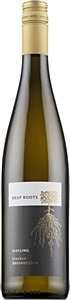 Deep Roots Riesling 2018