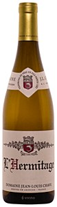 Chave Hermitage Blanc 2002