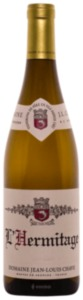 Chave Hermitage Blanc 2005