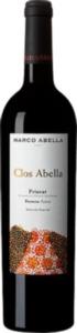 Abella Clos Abella 2014