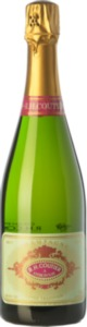 Coutier Brut Tradition NV Half