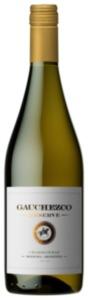 Gauchezco Chardonnay Rsv 2016