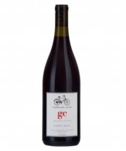 Lenne Pinot Noir 2015