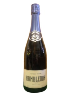 Henners Reserve 2014 Brut
