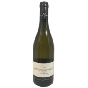 Moingeon Chassagne Vergers 17
