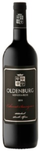 Oldenburg Cabernet Sauvignon13