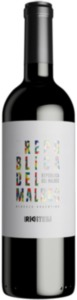 Riccitelli Republic Malbec 16