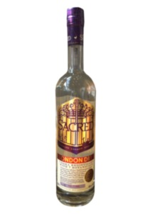 Sacred Vodka