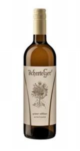 Schmelzer Gruner Unfiltered 17