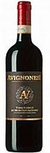 Avignonesi Vino Nobile 2015