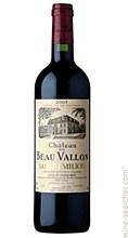 Beau Vallon 2015