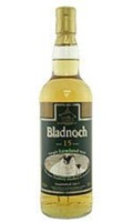 O Cathain Irish Whiskey