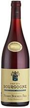 Bouree Bourgogne halves 16