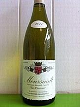 Boyer M Meursault Charrons 16