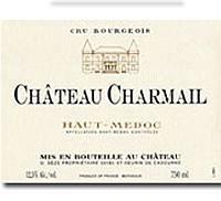 Charmail 2004