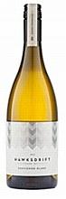 Hawksdrift Sauvignon Blanc 15