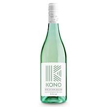 Kono Sauvignon Blanc 2016