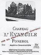 L'Evangile 2009