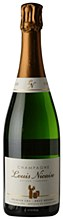 Louis Nicaise Brut Reserve NV