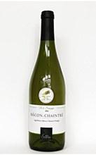 Cave Chaintre Bourgogne Blc 17