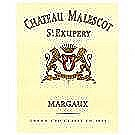 Malescot St Exupery 2005