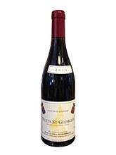 Remoriquet NSG Saint Georges12