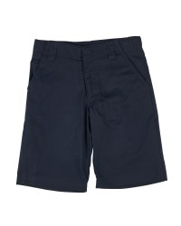 Navy Twill. 100% Cotton