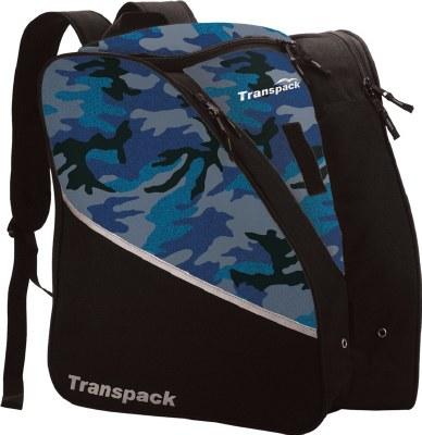 2020 Transpack Edge Jr Camo