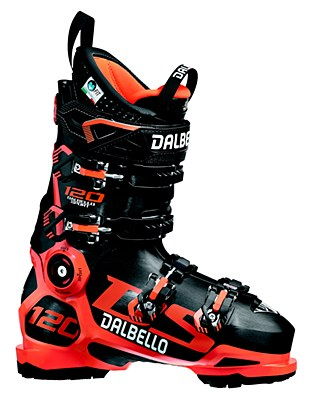 2020 Dalbello DS 120 Mens 27.5