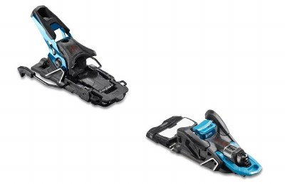 2020 Salomon S/Lab Shift MNC Binding 90 mm Brake