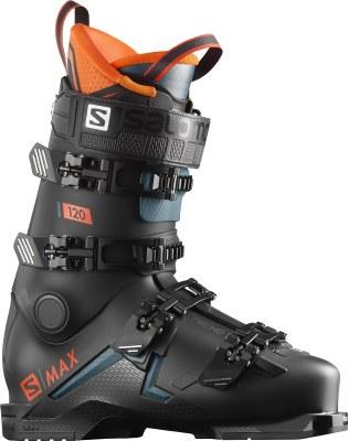 2020 Salomon S/Max 120 24.5