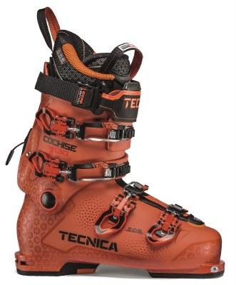 2019 Tecnica Cochise 130 Dyn 28.5