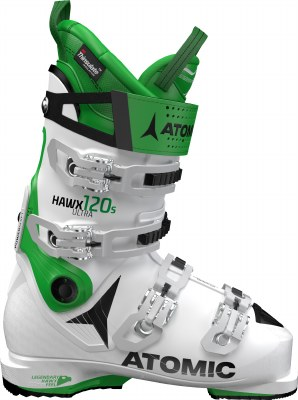 2020 Atomic Ultra 120 24.5