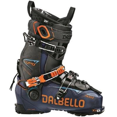 2021 Dalbello Lupo AX 120 27.5