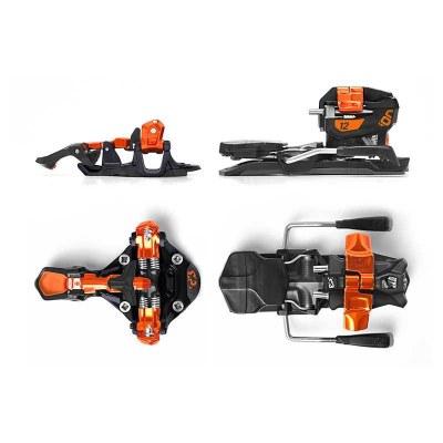 2020 G3 Ion 12 100 mm Brake