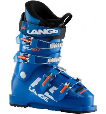 2020 Lange RSJ 65 22.5