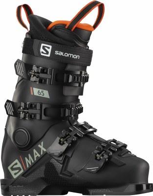 2020 Salomon S max 65 25.5