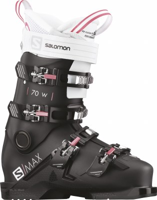 2020 Salomon S Max 70 Women's 22.5