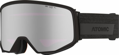 2021 Atomic Four Q HD Black