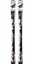 2014 Rossignol Radical Pro 135 cm