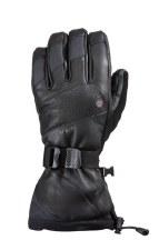 2016 Seirus Inferno Glove Womens Small