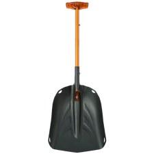 2020 Black Diamond Deploy 7 Shovel