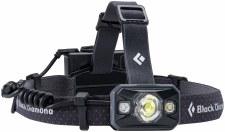 2020 Black Diamond Icon Headlamp Black