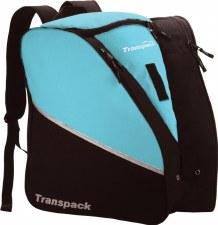 2019 Transpack Edge Jr Aqua Blue