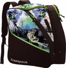 2019 Transpack Edge Jr Lime Glen Plake